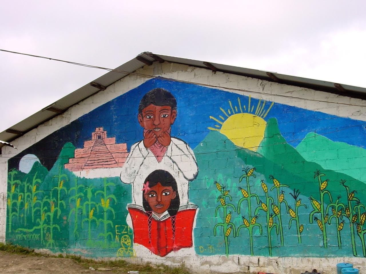 Mural 28