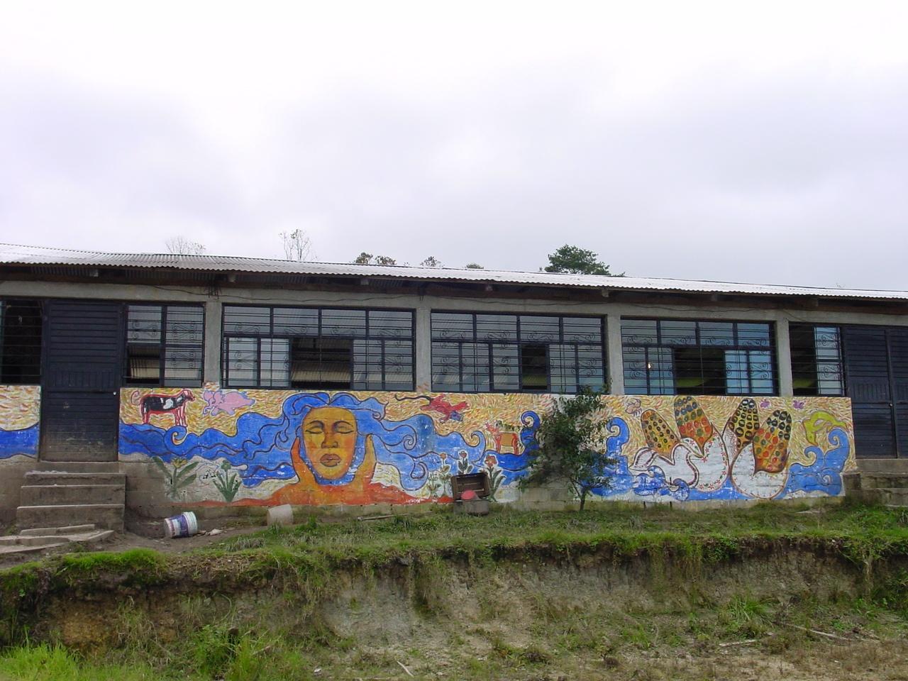 Mural 29
