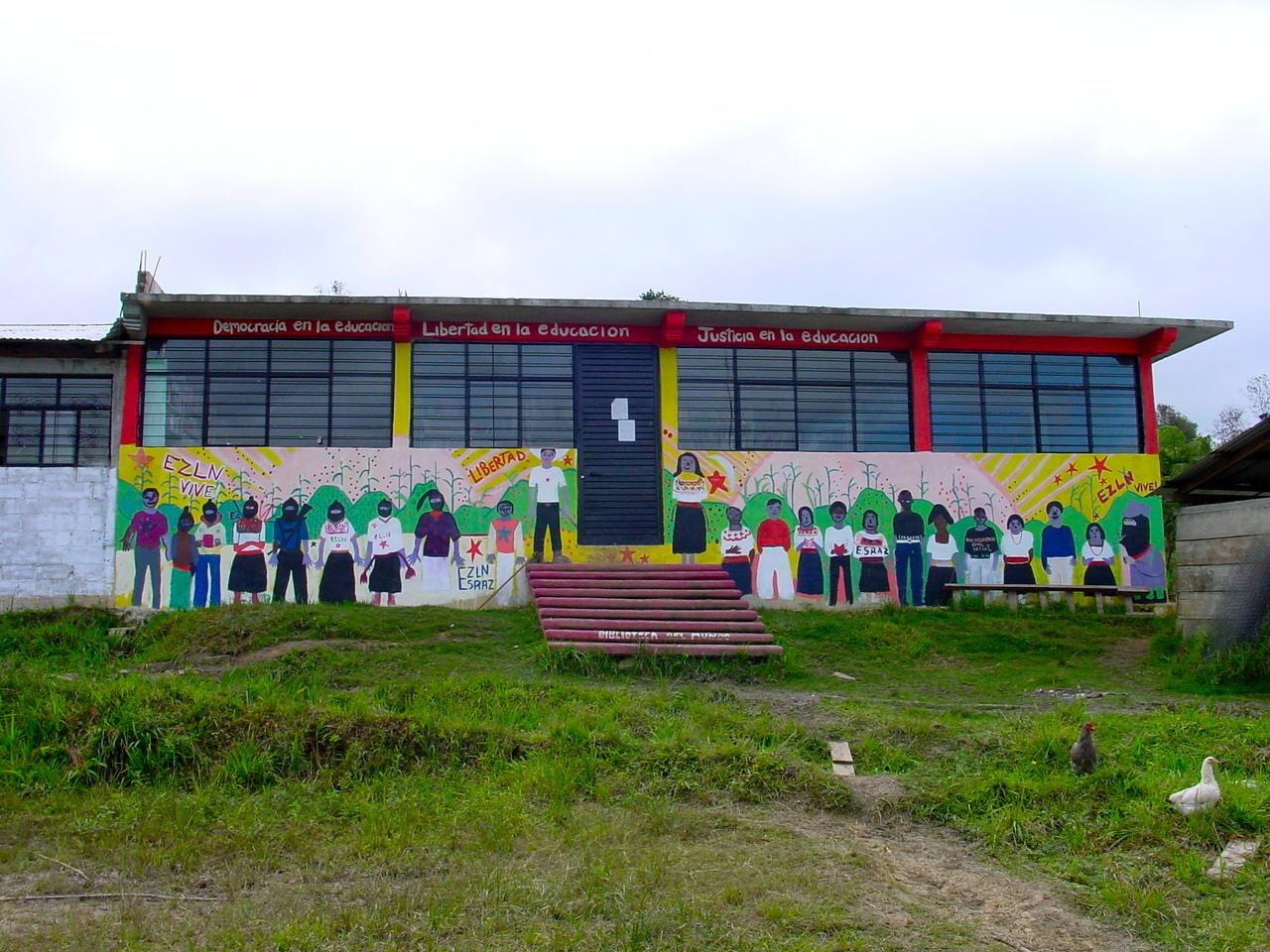 Mural 30