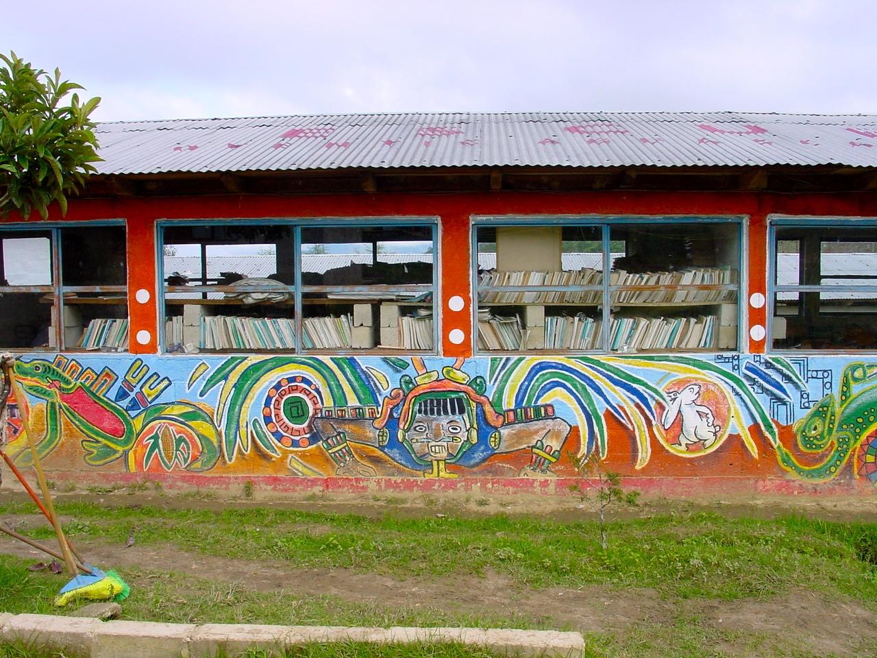 Mural 33